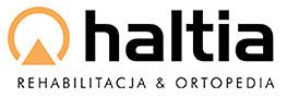 HALTIA - Rehabilitacja i Ortopedia - Wrocław
